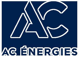 AC-Energies